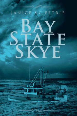 Bay_State_Skye_Cover_9780970551047