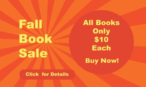 Fall-Book-Sale_2019