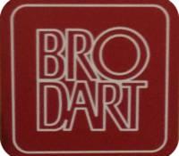 Brodart_Logo-200x175