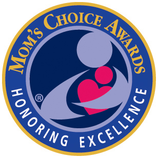 """Something's Tugging on My Claw!"" is the Recipient of the Prestigious Mom's Choice Award for Children's Picture Books"