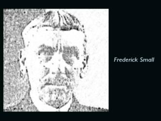 Mobile_Slider_Perfection_Frederick