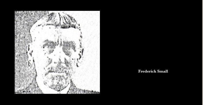Website_Slider_1_Perfection_Frederick