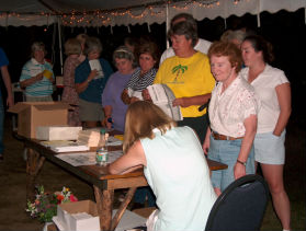 book_signing_freedom_nh_2003