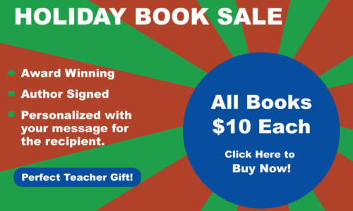 Holiday_Book_Sale_2019